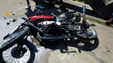 Photo of Tres muertos y dos heridos en accidentes de tránsito