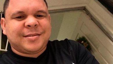 Photo of Tenía fichas por robo y drogas hombre ultimado en Ensanche Luperón, según la Policía Nacional