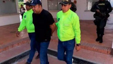 Photo of Fiscal de Montecristi y «César El Abusador» pusieron en jaque a DNCD