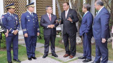 Photo of Un nuevo radar aumentará la seguridad del espacio aéreo