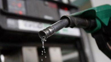 Photo of Congelan precios de todos los combustibles