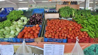 Photo of Los productos agropecuarios no exhibieron alzas