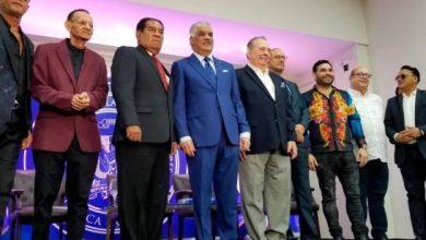 Photo of Celebrarán la bachata con gran espectáculo