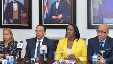 Photo of ADP acepta mediación de sindicato magisterial para tratar conflicto con el MINERD