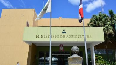 Photo of Ministerio de Agricultura evalúa políticas de seguridad informática tras publicación sobre César el Abusador