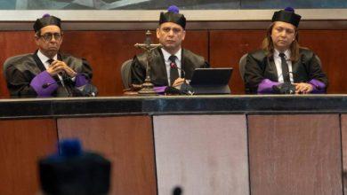 Photo of Pleno de la Suprema dictó sentencia de muerte para el caso Odebrecht