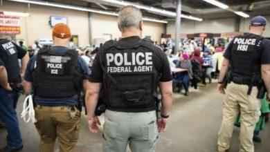 Photo of EEUU anuncia apertura de nuevo centro de detención en Texas para migrantes