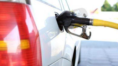 Photo of Últimas alza de los combustibles del 2019 oscilan entre los $1.10 y $2.10
