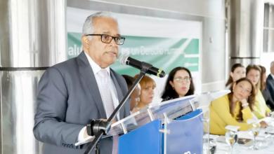 Photo of Salud Pública revela que el 20% de la población dominicana padece trastorno mental