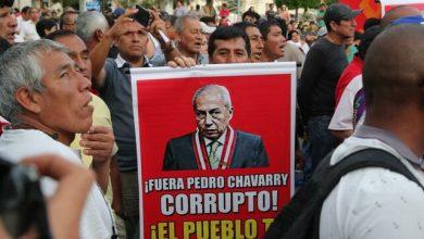 Photo of Corrupción en Perú: un drama de muerte, poder, dinero y algo de Justicia