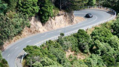 Photo of Seguridad en la carretera: Seis consejos para evitar accidentes