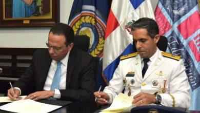 Photo of Minerd firma acuerdo de cooperación con Cestur