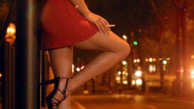 Photo of Entidades luchan contra prostitución en Sosúa