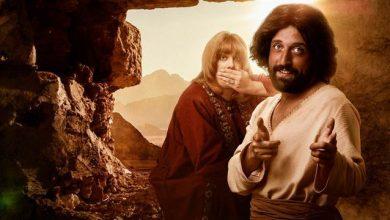 Photo of Netflix desata controversia por película que muestra a Jesús gay