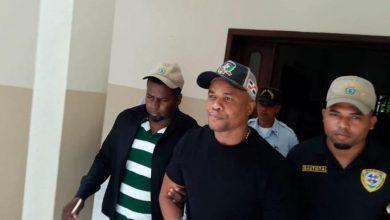 Photo of Imponen tres meses de prisión a sargento de la Policía que mató hombre en La Romana