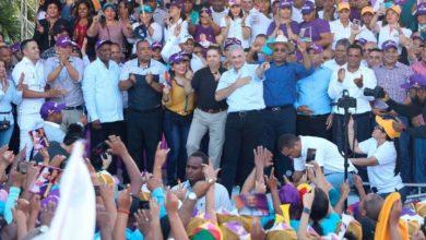 Photo of Equipo de Gonzalo propone firma de pacto por «campaña decente»