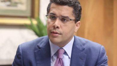 Photo of El alcalde David collado no buscará la reelección
