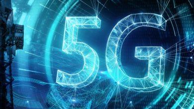 Photo of La tecnología 5G resolverá los grandes retos del diario vivir