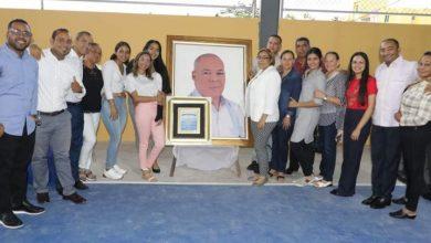 Photo of Designan José Justo Pepén nuevo multiuso de Verón-Punta Cana
