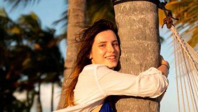 Photo of Bella Thorne y su novio disfrutan de Punta Cana en un lujoso hotel de 15 mil dólares la noche