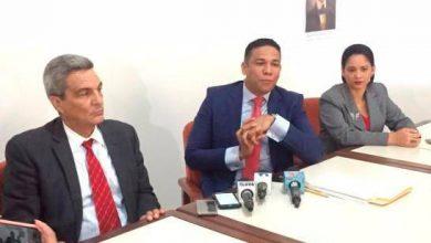 Photo of Autoridad gubernamental desmiente a comerciantes sobre sentencia aumento salarial