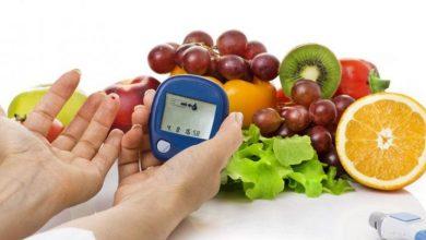 Photo of ¿Cómo debe ser la alimentación de un paciente con diabetes durante las fiestas navideñas?