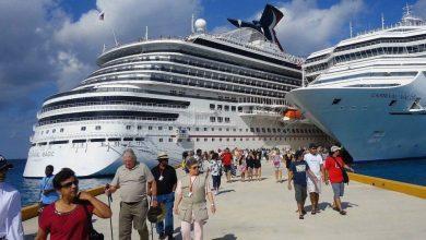 Photo of Terminal Taíno Bay en Puerto de Puerto Plata, estará lista para empezar a recibir Cruceros en Noviembre del 2020