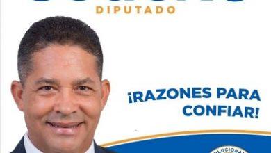 """Photo of Ex diputado dice higüeyanos tienen oportunidad de salir de """"la dinastía de los Aristy"""""""