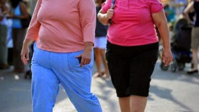 Photo of Desnutrición, sobrepeso y obesidad le cuestan a RD 2,6 % del PIB