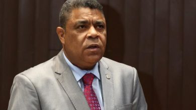 Photo of Cámara de Diputados aprueba resolución solicita Juegos Deportivos Nacionales para Higüey.