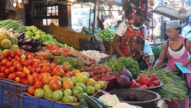 Photo of Vendedores de Higüey dicen productos para la cena de Navidad podrían aumentar