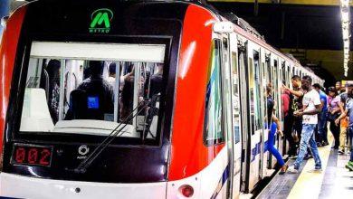Photo of Opret verifica tarjetas del Metro por error en saldos