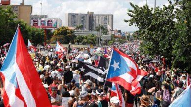 Photo of Tras 15 años en decrecimiento, población de Puerto Rico crece