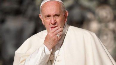 Photo of Jóvenes de Haití invitan al papa Francisco a visitar ese país