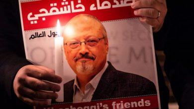 Photo of Arabia Saudí condena a muerte a cinco personas por el caso Khashoggi