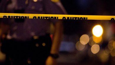 Photo of Autor del tiroteo en una base en Florida y tres de sus víctimas murieron