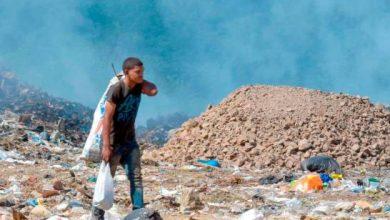 Photo of ¿Por qué las autoridades no le hacen caso a fuego en Jarabacoa que lleva 10 meses?