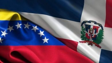 Photo of Venezolanos piden al gobierno dominicano suspender aplicación de visa