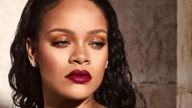 Photo of Rihanna vendió su biografia por US$ 25 millones