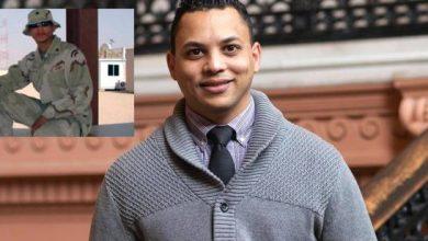 Photo of Designan a dominicano como director de Servicios a Veteranos de Massachusetts