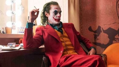 Photo of «Joker» encabeza nominaciones al Oscar con 11
