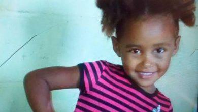 Photo of No hay rastro de niña de cuatro años desaparecida desde el sábado en Santiago