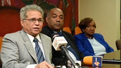 Photo of Presidente del Colegio Médico advierte el país no está preparado para enfrentar el coronavirus