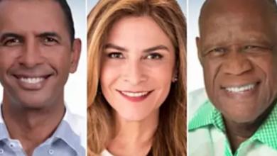 Photo of Tránsito, seguridad ciudadana y gestión de desechos sólidos son las propuestas de candidatos a alcaldes DN