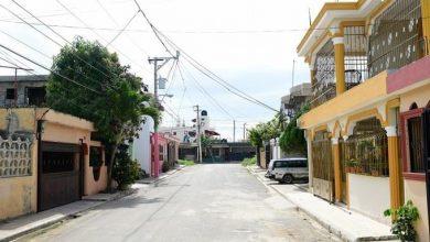 Photo of Penetrar a viviendas armados y robar, un acto común para delincuentes en residenciales de San Isidro