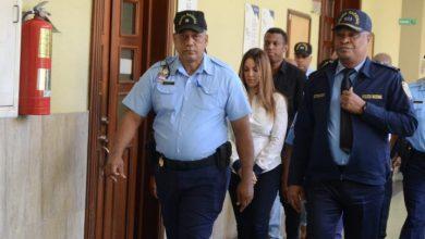 Photo of Marisol Franco seguirá en prisión tras tribunal declarar desierta revisión obligatoria medida coerción