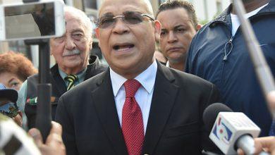 Photo of Zapete: «Desde una sala cerrada a la prensa denuncio que quieren llevarme como vaca al matadero»