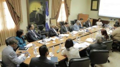 Photo of Conassan evaluará el estado de seguridad alimentaria en el país