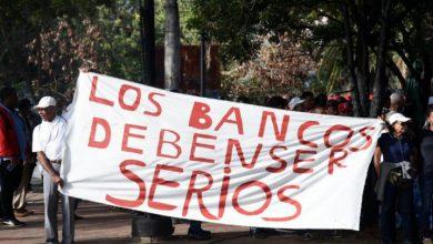 Photo of Los herederos de la familia Rosario reclaman «su fortuna» en la Av. Winston Churchill