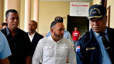 Photo of Otro de los implicados en caso César el Abusador busca obtener su libertad